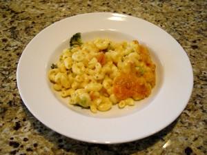 macaroni.jpg
