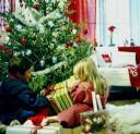 Swedish Christmas Tunes